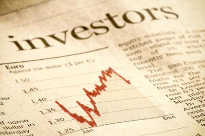 Investor 1