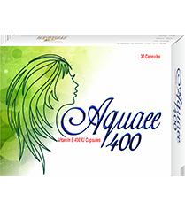 Aquaee-400