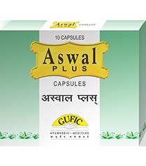 Aswal-Plus