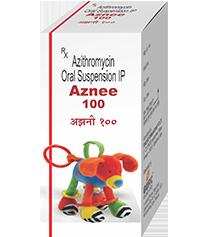 Aznee-100