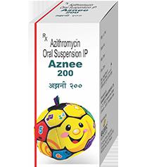 Aznee-200