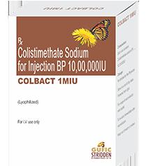 Colbact-1-MIU