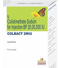 Colbact-2-MIU