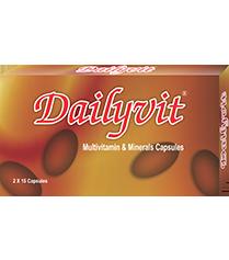 Dailyvit