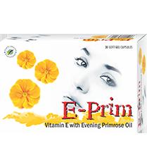 E-Prim