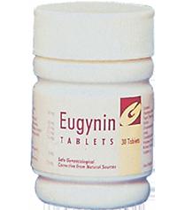 Eugynin-TABLETS