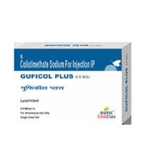 Guficol-Plus-0.5MIU