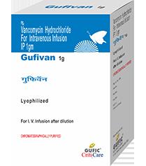 Gufivan-1g