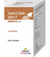 IMEFIC-250