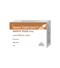 Imefic-Plus-250mg