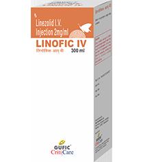 LINOFIC-IV-300