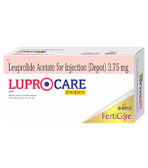 LUPROCARE-3.75-mg-Carton-3D-Pack