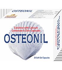 OSTEONIL