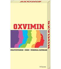 OXVIMIN