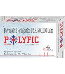Polyfic_500000-Pack