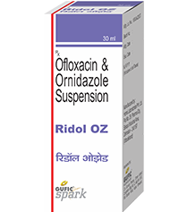 Ridol_OZ