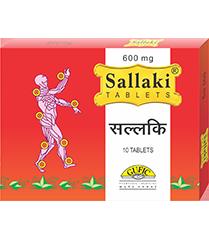 Sallaki-TABLETS-600
