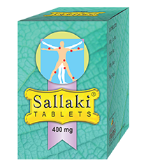 Sallaki-Tablet-400-mg