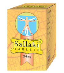 Sallaki-Tablet-600-mg