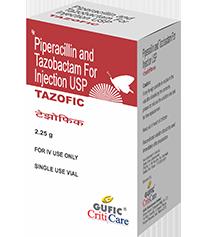 TAZOFIC-2.25