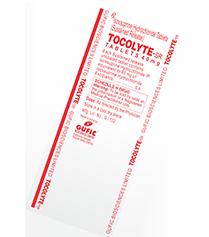 TOCOLYTE_SR