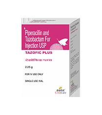 Tazofic-Plus-2.25g