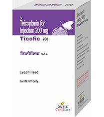 Ticofic-200