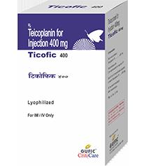Ticofic-400