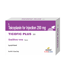 Ticofic-Plus-200mg