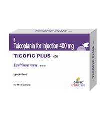 Ticofic-Plus-400mg