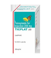 Ticplat200