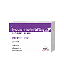 Tigefic-Plus