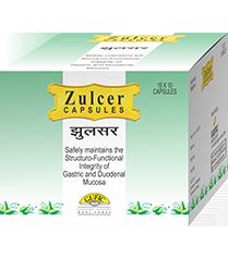 Zulcer_Cap