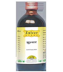 Zulcer_Syrup