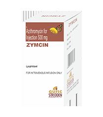 Zymcin