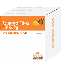 Zymcin250-Tab