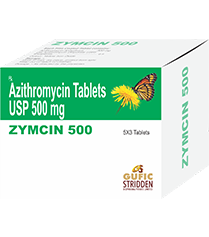 Zymcin500-Tab