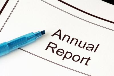 annual-rep