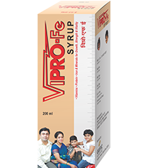 Ivermectin dose for dengue
